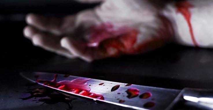 الصراع حول نقط بيع المخدرات ينتهي بذبح أربعيني من الوريد بحي يعقوب المنصور بالرباط