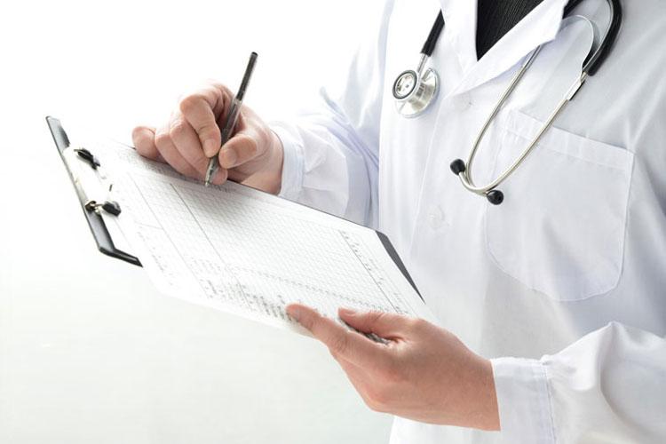 المصادقة على مشروع قانون التغطية الصحية للمستقلين والأشخاص غير الأجراء