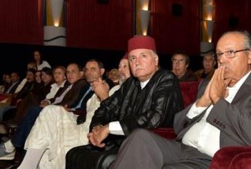 «ريع» اللائحة الوطنية للشباب يخلق أزمة داخل حزب يعتة