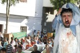 الأخبار تكشف تفاصيل هجوم مريض نفسيا بسيف على المصلين داخل مسجد بتطوان