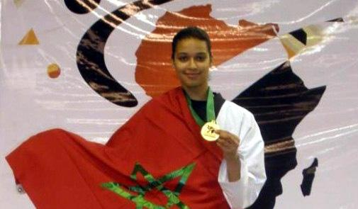 ديسلام تحمل الآمال الأخيرة للمغاربة في أولمبياد ريو
