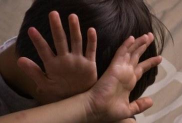 استئنافية الرباط تؤجل البت في محاكمة «بيدوفيل» إيطالي اغتصب أطفالا بتامسنا