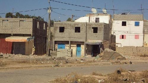 البناء العشوائي يزحف على الأحياء الشعبية بفاس مع اقتراب الانتخابات التشريعية