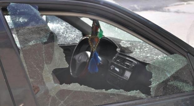 الإيقاع بعصابة ترشق السيارات لسرقة سائقيها بضواحي فاس