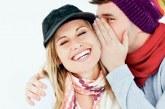 هكذا يتحول الزواج الناجح إلى صداقة دائمة