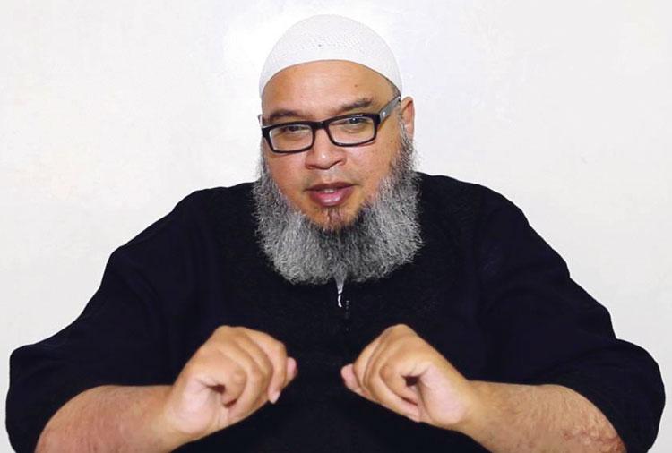 اتهامات متبادلة بين أنصار السلفي المغراوي وتلميذه بعد فتح دور القرآن
