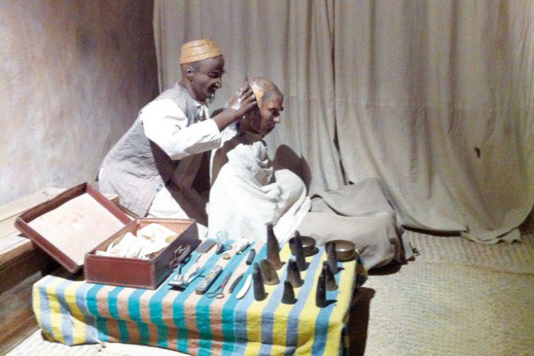 التاريخ السري لأساطير الطب البديل في المغرب