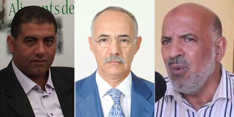 «الاستقلال» يحصد أصوات الانتخابات الجزئية بجهة البيضاء سطات