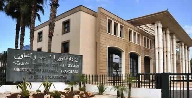 """بسبب حراك الريف وزارة الاتصال تمنع """"فرانس24"""" من الاشتغال مجددا في المغرب"""