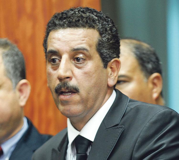 الخيام : المنهجية المغربية في محاربة الإرهاب تقوم على الاستباق