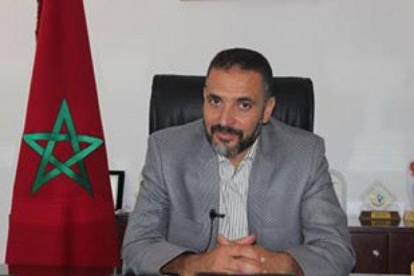 انطلاق محاكمة رئيس مجلس صفرو عن «البيجيدي» بسبب ترخيص «مشبوه» لسوق نموذجي