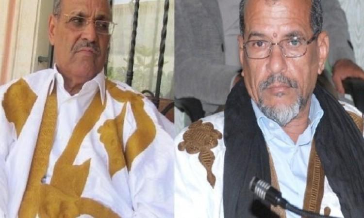 فتور غير مسبوق في حملات المرشحين بالصحراء وهدوء حذر بين أنصار المرشحين
