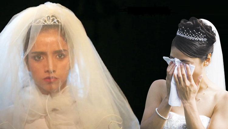 فتيات يلجأن إلى الزواج للفرار من قيد مؤسسات الرعاية الاجتماعية