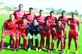 حسنية بن سليمان مهدد بالانسحاب من البطولة