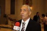 تقرير أسود أمام سلطات القنيطرة يفضح خروقات جمعية يترأسها إدريس الراضي