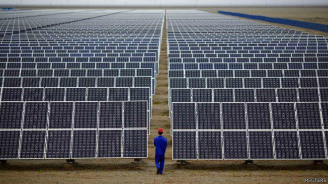 منتدى الاستدامة للبترول والغاز يوصي بدعم الطاقات المتجددة