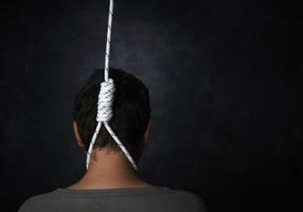 الأدوات المدرسية تدفع تلميذا بإنزكان إلى الانتحار
