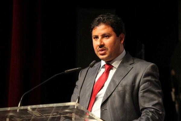حامي الدين يتدخل لتنقيل زوجته البرلمانية إلى كلية الحقوق سلا الجديدة