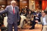 مفاجأة.. بنكيران يعلن نهاية خلافات حزبه مع جميع الأحزاب بما فيها حزب الأصالة والمعاصرة