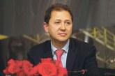 «مناجم» توقع اتفاقا لاستغلال منجم للذهب بغينيا