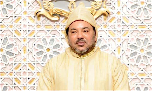 الملك ينتقد الإدارة العمومية ويحثها على قضاء مصالح المواطنين