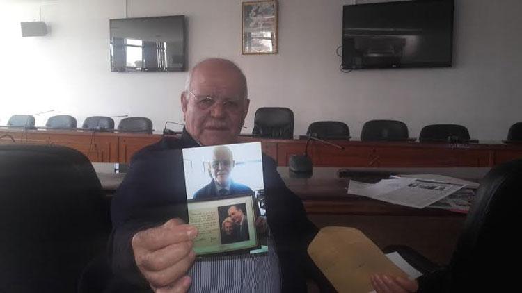 مؤسس قطاع النقل الدولي بطنجة يتهم «البيجيدي» بالسطو على أفكاره