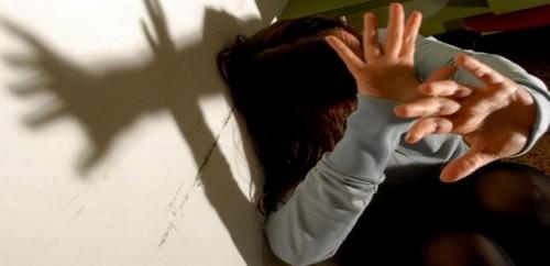 اختطاف ثلاث قاصرات يدرسن بالتكوين المهني بالقنيطرة واغتصابهن بطريقة وحشية
