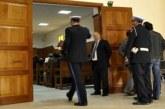 استئنافية مكناس تواصل متابعة أربعة أمنيين متهمين بالتزوير