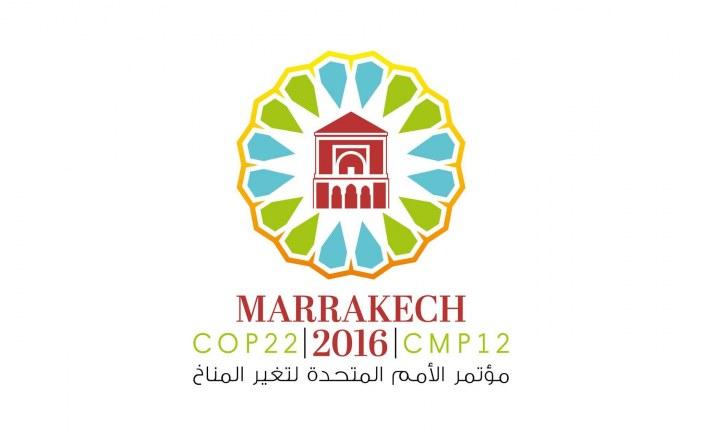 """الديوان الملكي :"""" كوب 22 عرف نجاحا باهرا يشرف المغرب ويعزز الثقة والمصداقية التي يحظى بهما"""""""