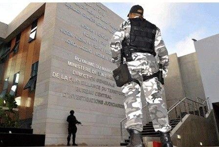 اعتقال شخص بالفنيدق تم اختطافه من قبل شبكة اجرامية احد عناصرها على صلة بارهابين