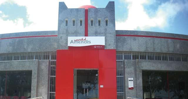 عودة الاحتقان إلى «أمانديس» طنجة بسبب الانتخابات المهنية