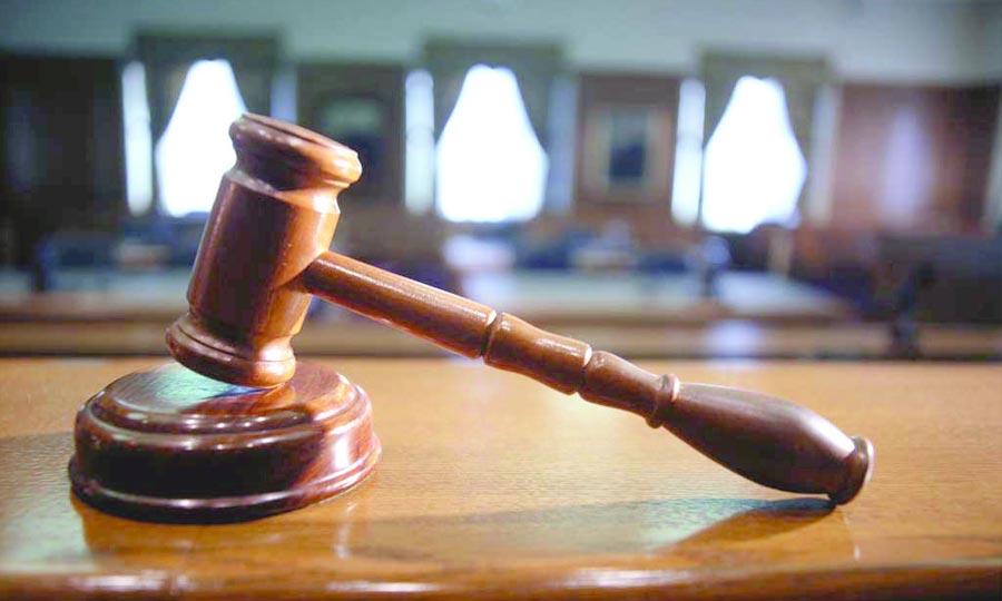 محاكمة المتهمين في قضية الشهادات المزورة خلال منتصف شهر نونبر