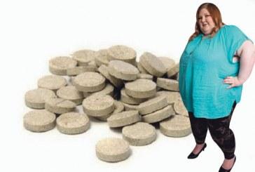 حبوب الخميرة وزيادة الوزن