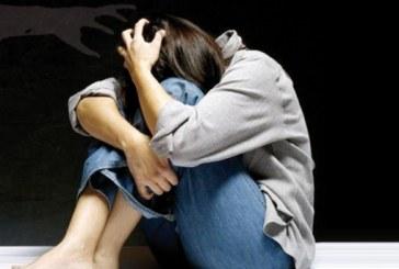 اغتصاب فتاة قاصر على يد عمها بالشماعية والوكيل العام بآسفي يحيله على السجن