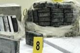 «الأخبار» تكشف مستجدات قضية ابن ملياردير بطنجة مبحوث عنه في قضية «كوكايين الداخلة»