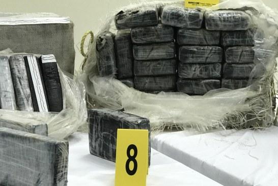 مذكرة بحث عن نجل «ملياردير» بطنجة في قضية «كوكايين الداخلة»
