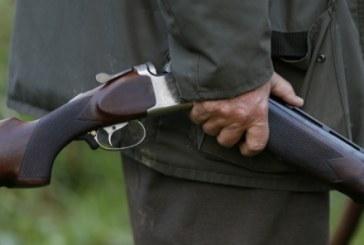 حارسا سجن بأسفي يطلقان النار على مقاول ومصرع عامل في «الواد الحار»