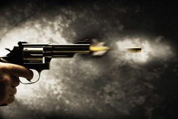 أمن تمارة يطلق سبع رصاصات لتحرير طفلة اختطفها مجرم من أجل اغتصابها