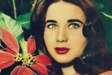 وفاة قطة السينما العربية عن عمر يناهز 76 عاما