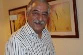 وفاة الممثل المصري أحمد راتب عن عمر 67 عاما