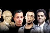 مغاربة عاشوا خلف قضبان سجن «فلوري ميروجي»