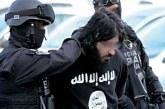 """توقيف عصابة اجرامية يتزعمها """"داعشي"""" نواحي فاس"""