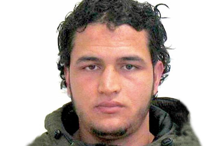 تقارير استخباراتية مغربية نبهت لحادث برلين قبل أشهر من وقوعه