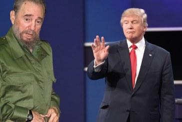 تخوفات كوبا بعد رحيل كاسترو وتوجس من مجازفات اليميني ترامب