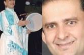 زواج الحاجة الحمداوية برجل أعمال أردني.. حقيقة أم إشاعة؟