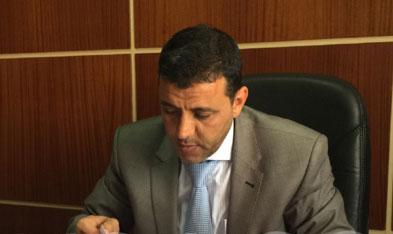 الوكالة الحضرية تطالب مدير ديوان عمدة مراكش بإرجاع رواتب سنة كان خلالها موظفا شبحا