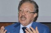 الشغل ومحاربة الجريمة أولوية لدى المغاربة على إصلاح التعليم