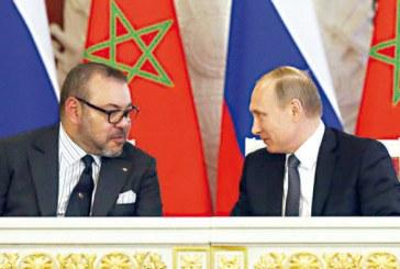 بنكيران يتسبب في أزمة دبلوماسية غير مسبوقة بين الرباط وموسكو