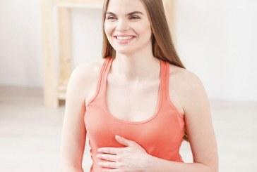 تخلصي من الأنفلونزا خلال حملك بطرق طبيعية