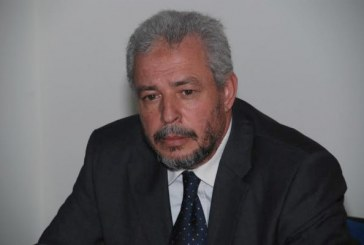 شركة عصير بلكورة القيادي بحزب العدالة والتنمية تواجه اتهامات بتسميم المغاربة